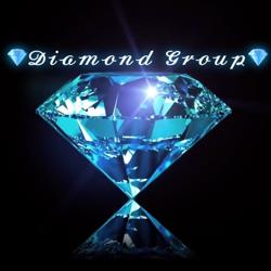 Diamond Group Clubhouse