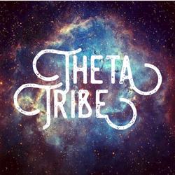 Theta Tribe 𓂀 Clubhouse
