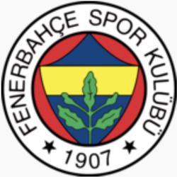 Fenerbahçe SK Fans Clubhouse
