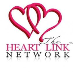 The Heart Link Network Clubhouse
