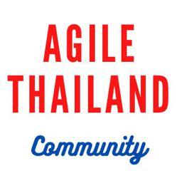 Agile Thailand Community Clubhouse
