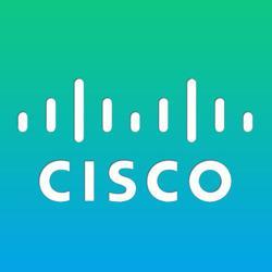 Cisco Club Clubhouse