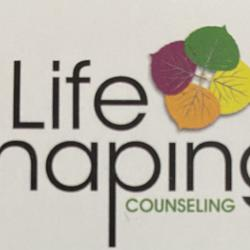 Life Shaping Discussions Clubhouse