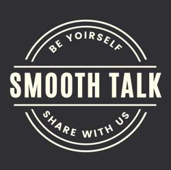 Smooth Talk Clubhouse