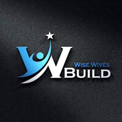 Wise Wives Build Clubhouse