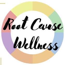 Root Cause Wellness Clubhouse