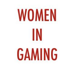 Women in Gaming  Clubhouse