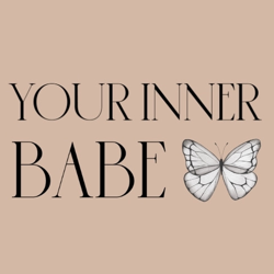 YOUR INNER BABE COMMUNITY Clubhouse