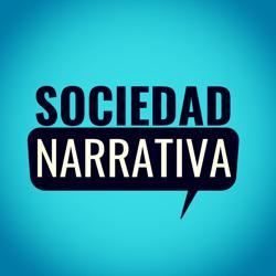 Sociedad Narrativa  Clubhouse