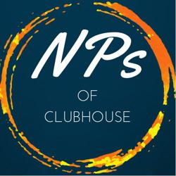 Nurse Practitioners of Clubhouse Clubhouse