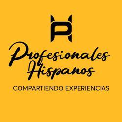 Profesionales Hispanos Clubhouse