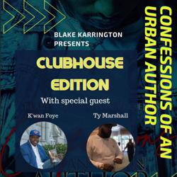Confessions  Clubhouse