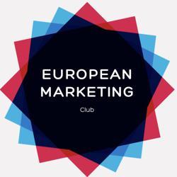 European Marketing Clubhouse