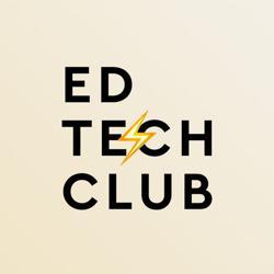 EdTech Club Clubhouse
