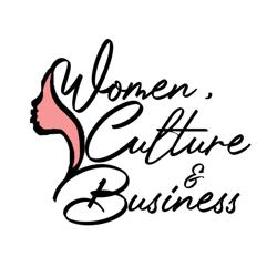 Women, Culture and Business  Clubhouse