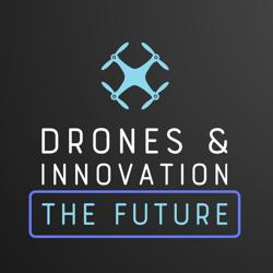 Drones & Innovation  Clubhouse