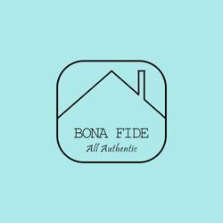 Bona Fide Clubhouse