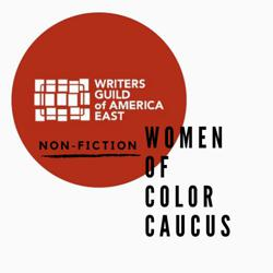Writers Guild of America-Women of Color Caucus Clubhouse