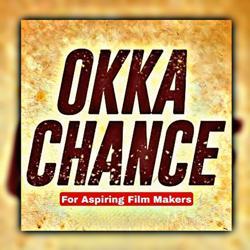 Okka Chance Clubhouse