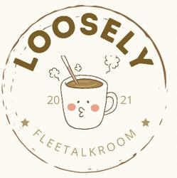 Loosly☆Cafe♬ Clubhouse