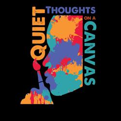 Your Quiet Thoughts Matter Clubhouse