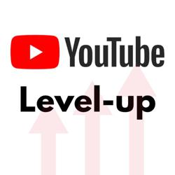 YouTube Level-Up Club Clubhouse