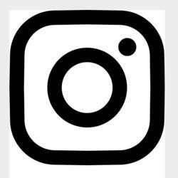 Novidades Instagram  Clubhouse