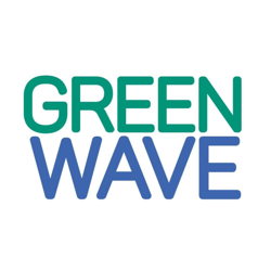 GREEN WAVE 106.5  Clubhouse