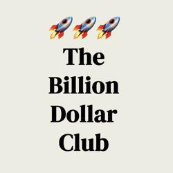 The Billion Dollar Club Clubhouse