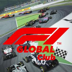 F1 Global Clubhouse