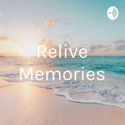 ReliveMemories&Interviews Clubhouse