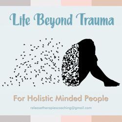 Life Beyond Trauma  Clubhouse