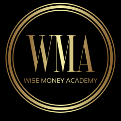 Wise Money Academy Clubhouse