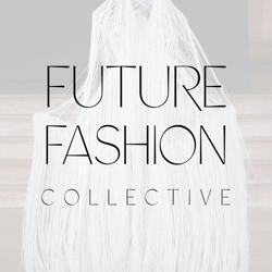 Future Fashion Collective Clubhouse