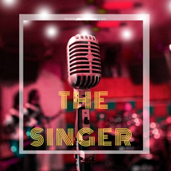 THE SINGER Clubhouse