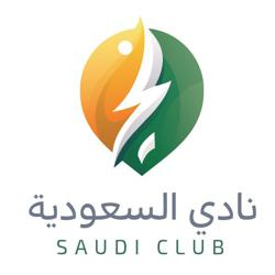 Saudi Arabia  السعودية Clubhouse