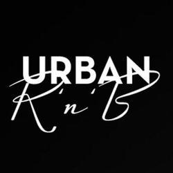Urban RnB Clubhouse