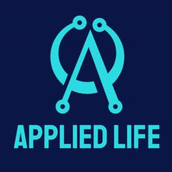 Applied Life Clubhouse