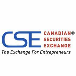 CSE Clubhouse