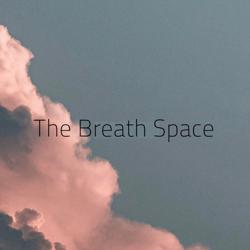 The Breath Space Clubhouse