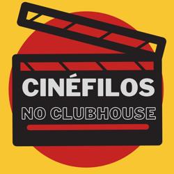 Cinéfilos no CH Clubhouse