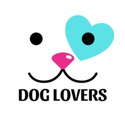 Dog Lovers Clubhouse