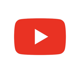 YouTube Networking Clubhouse