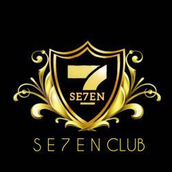 S E 7 E N Clubhouse