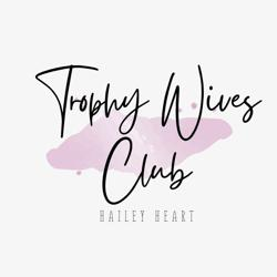 Trophy Wives Club  Clubhouse