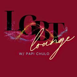 THE LGBT LOUNGE Clubhouse