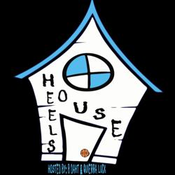 The Heels House Clubhouse