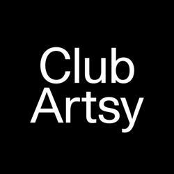 Club Artsy Clubhouse