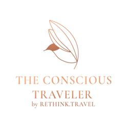 The Conscious Traveler Clubhouse