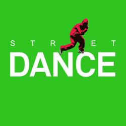 Street Dance Clubhouse